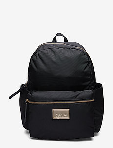 Day GW Luxe BP B - BLACK