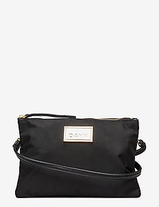 Day GW Luxe SB - BLACK