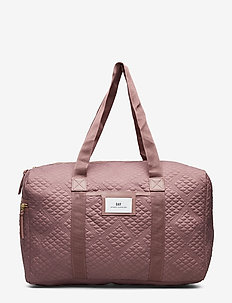 Day Gweneth Q Topaz Sporty - ROSE TAUPE