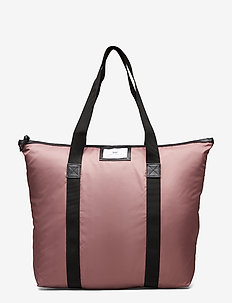 Day Gweneth Bag - ROSE TAUPE