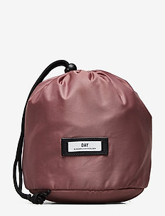 Day Gweneth Collect - bucket bags - rose taupe