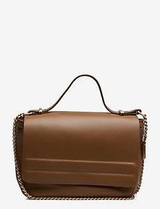 Day London CB - handbags - cigarillo