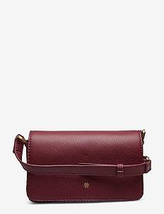 Day Paris Bag - BIKING RED