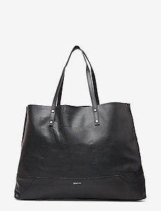 Day Shine Shopper - BLACK