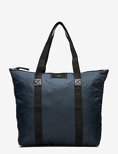 Day Gweneth Bag - PETROL GLOW