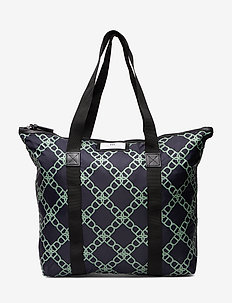Day Gweneth P Chain Bag - OUTER SPACE