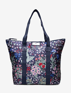 Day Gweneth Bloomy Bag - MULTI COLOUR