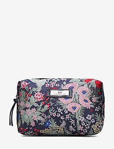 Day Gweneth Bloomy Beauty - kosmetiktasche - multi colour