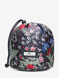 Day Gweneth Bloomy Collect - bucket-laukut - multi colour