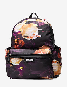 Day Gweneth P Distort BP B - backpacks - multi colour