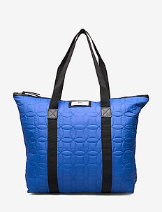 Day Gweneth Q Halo Bag - SURF