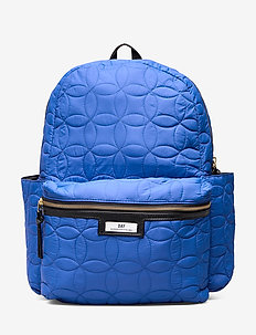 Day Gweneth Q Halo BP B - backpacks - surf