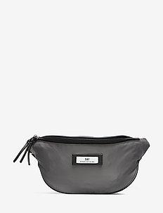 Väskor | Stort utbud av nya styles |