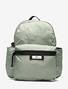 Day Gweneth BP S - backpacks - green bay