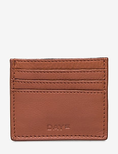 Day Card - card holders - glow