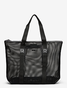 Day GW Connect Bag - BLACK