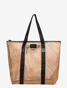 Day GW Connect Bag - MOONLIGHT BEIGE