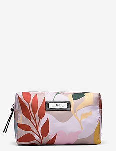 Day Gweneth P Naive Beauty - MULTI COLOUR