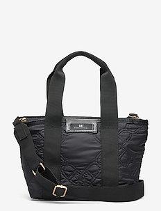 Day Gweneth Q Chain Bag S - fashion shoppers - black