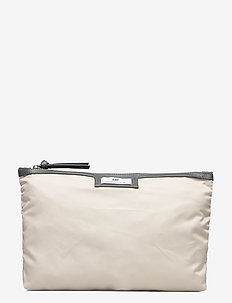 Day Gweneth Small - cosmetic bags - moonlight beige