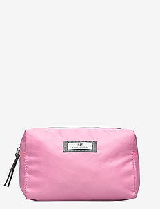 Day Gweneth Beauty - kosmetiktasche - fairy tale pink