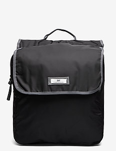 Day Gweneth Cycle Duo - autres - black