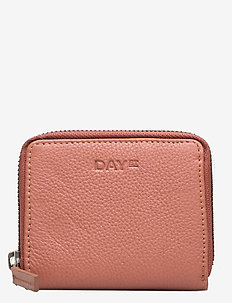 Day Neon Wallet - wallets - ash rose