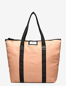 Day Gweneth Bag - casual shoppers - apricot ice orange