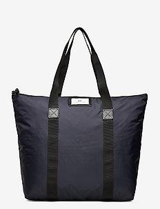 Day Gweneth Bag - casual shoppers - dark night
