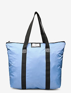 Day Gweneth Bag - casual shoppers - victoria blue