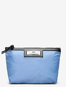 Day Gweneth Mini - toilettasker - victoria blue