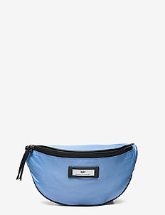 Day Gweneth Bum - belt bags - victoria blue