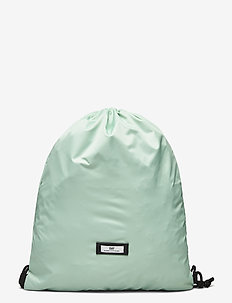 Day Gweneth Sack - backpacks - brook green