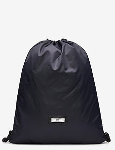 Day Gweneth Sack - backpacks - dark night