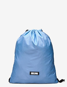 Day Gweneth Sack - backpacks - victoria blue