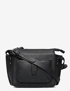 Day Tokyo CB - shoulder bags - black