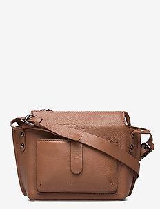Day Tokyo CB - shoulder bags - camel beige