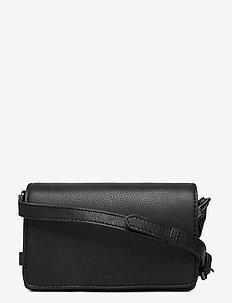 Day Paris CB - shoulder bags - black