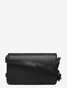 Day Paris CB - torby na ramię - black