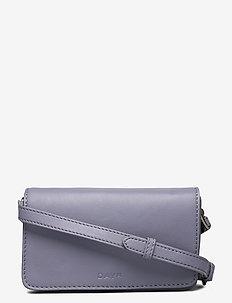 Day Paris CB - shoulder bags - thistle violet