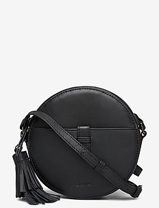 Day Berlin CB - shoulder bags - black