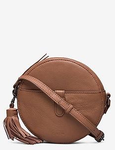 Day Berlin CB - shoulder bags - camel beige