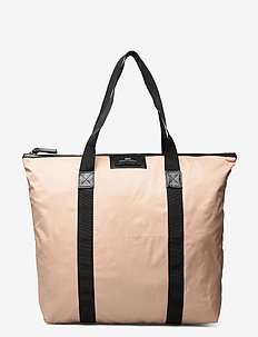 Day Gweneth Bag - casual shoppers - brush beige