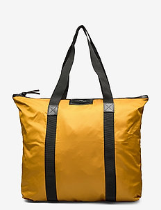 Day Gweneth Bag - shoppers - buckthorn brown