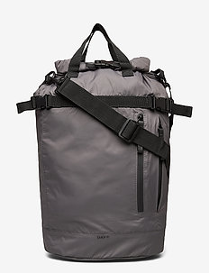 Day ET-sport Tote - bucket-vesker - forged iron grey