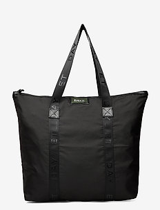 Day Gweneth RE-T Bag - torby na zakupy - black