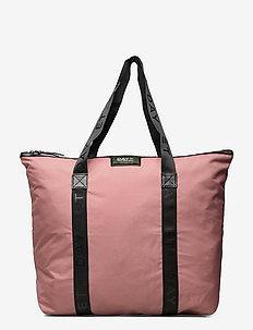 Day Gweneth RE-T Bag - torby na zakupy - riad rose