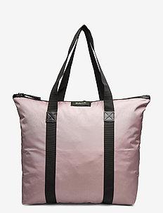 Day Gweneth RE-S Bag - bags - blush