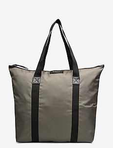 Day Gweneth RE-S Bag - bags - ivy green