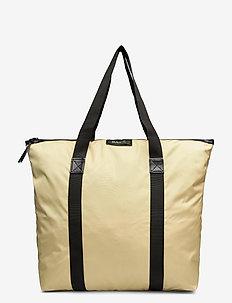 Day Gweneth RE-S Bag - bags - yellow iris